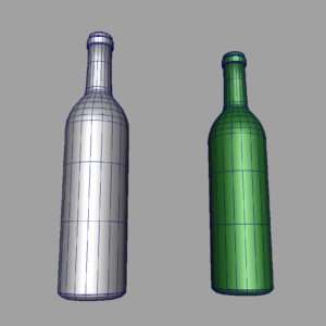 wine-bottle-green-3d-model-12