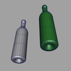 wine-bottle-green-3d-model-14
