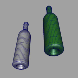 wine-bottle-green-3d-model-15