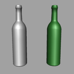 wine-bottle-green-3d-model-16