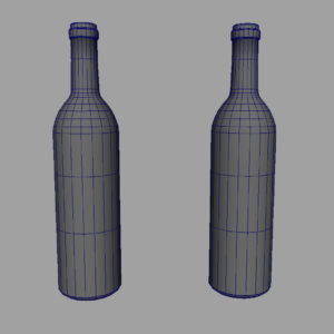 wine-bottle-green-3d-model-17