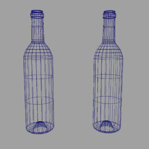wine-bottle-green-3d-model-18