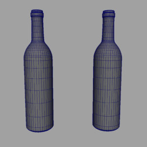 wine-bottle-green-3d-model-19