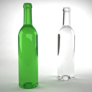 wine-bottle-green-3d-model-2