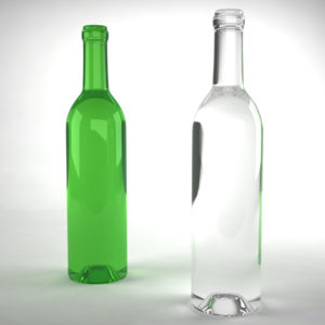 wine-bottle-green-3d-model-3