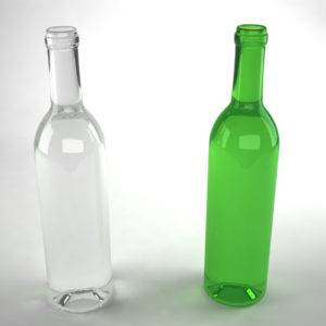 wine-bottle-green-3d-model-4