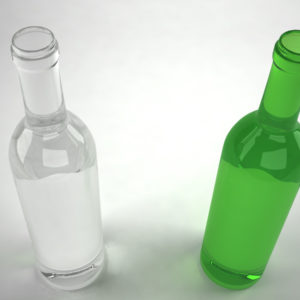 wine-bottle-green-3d-model-5