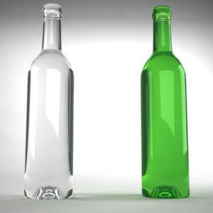wine-bottle-green-3d-model-6