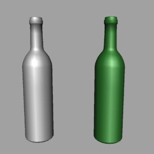 wine-bottle-green-3d-model-7