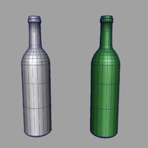 wine-bottle-green-3d-model-8