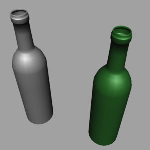 wine-bottle-green-3d-model-9
