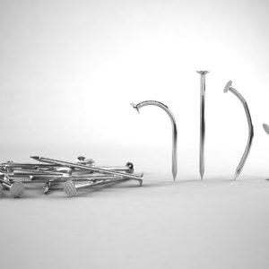 iron-nails-3d-model-1