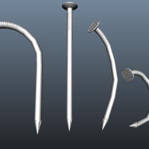 iron-nails-3d-model-11