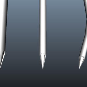 iron-nails-3d-model-13