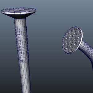 iron-nails-3d-model-16
