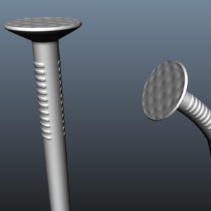 iron-nails-3d-model-17