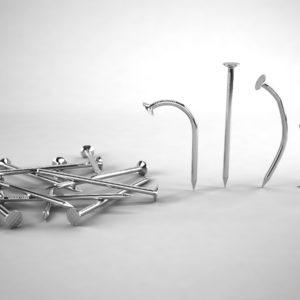 iron-nails-3d-model-2
