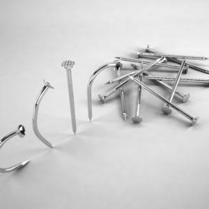 iron-nails-3d-model-4