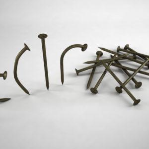 iron-nails-3d-model-5