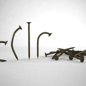 iron-nails-3d-model-6