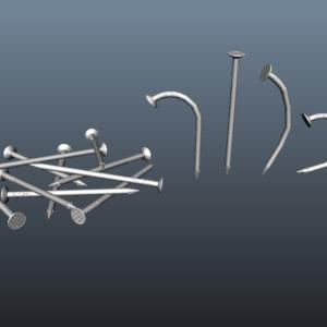 iron-nails-3d-model-7