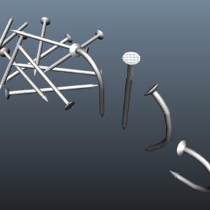 iron-nails-3d-model-9