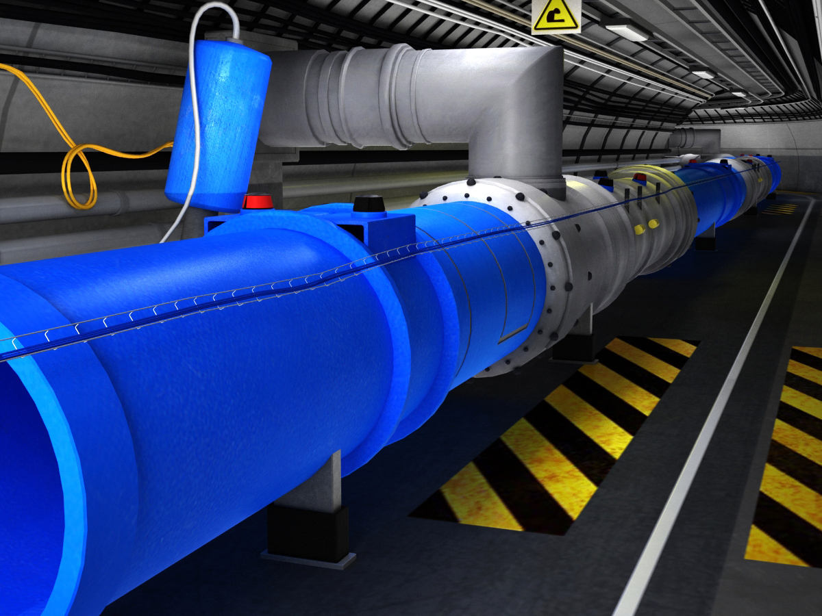 cern-large-hadron-collider-3d-model-1