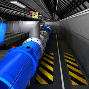 cern-large-hadron-collider-3d-model-11
