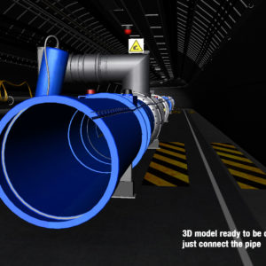 cern-large-hadron-collider-3d-model-14