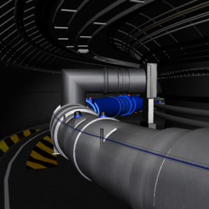 cern-large-hadron-collider-3d-model-17