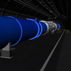cern-large-hadron-collider-3d-model-19