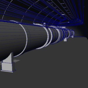 cern-large-hadron-collider-3d-model-20