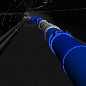 cern-large-hadron-collider-3d-model-21
