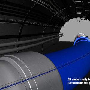 cern-large-hadron-collider-3d-model-27