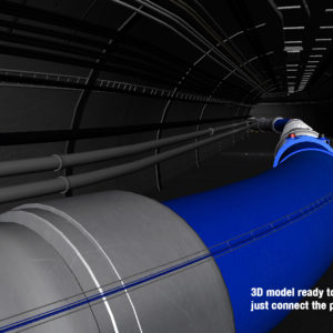 cern-large-hadron-collider-3d-model-28