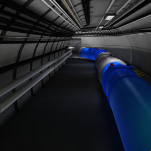cern-large-hadron-collider-3d-model-3