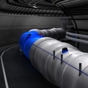 cern-large-hadron-collider-3d-model-4