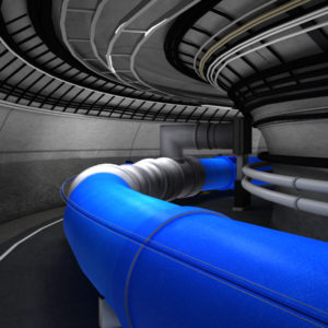 cern-large-hadron-collider-3d-model-5