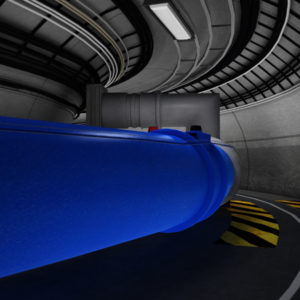 cern-large-hadron-collider-3d-model-6