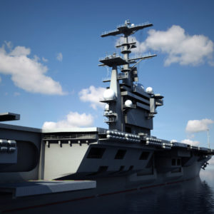 cvn-77-aircraft-carrier-uss-george-h.w-bush-3d-model-10