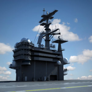 cvn-77-aircraft-carrier-uss-george-h.w-bush-3d-model-11