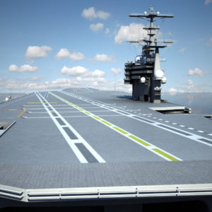 cvn-77-aircraft-carrier-uss-george-h.w-bush-3d-model-12