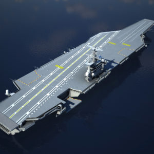 cvn-77-aircraft-carrier-uss-george-h.w-bush-3d-model-14