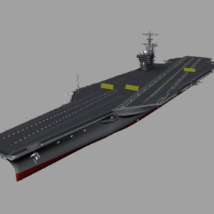 cvn-77-aircraft-carrier-uss-george-h.w-bush-3d-model-15