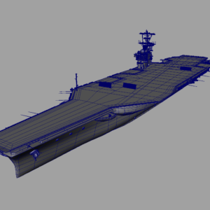 cvn-77-aircraft-carrier-uss-george-h.w-bush-3d-model-16
