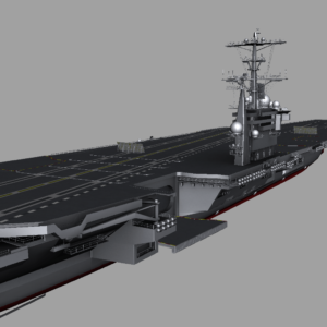 cvn-77-aircraft-carrier-uss-george-h.w-bush-3d-model-17