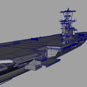 cvn-77-aircraft-carrier-uss-george-h.w-bush-3d-model-18