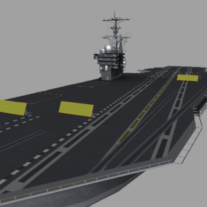 cvn-77-aircraft-carrier-uss-george-h.w-bush-3d-model-21