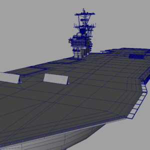 cvn-77-aircraft-carrier-uss-george-h.w-bush-3d-model-22