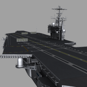 cvn-77-aircraft-carrier-uss-george-h.w-bush-3d-model-23